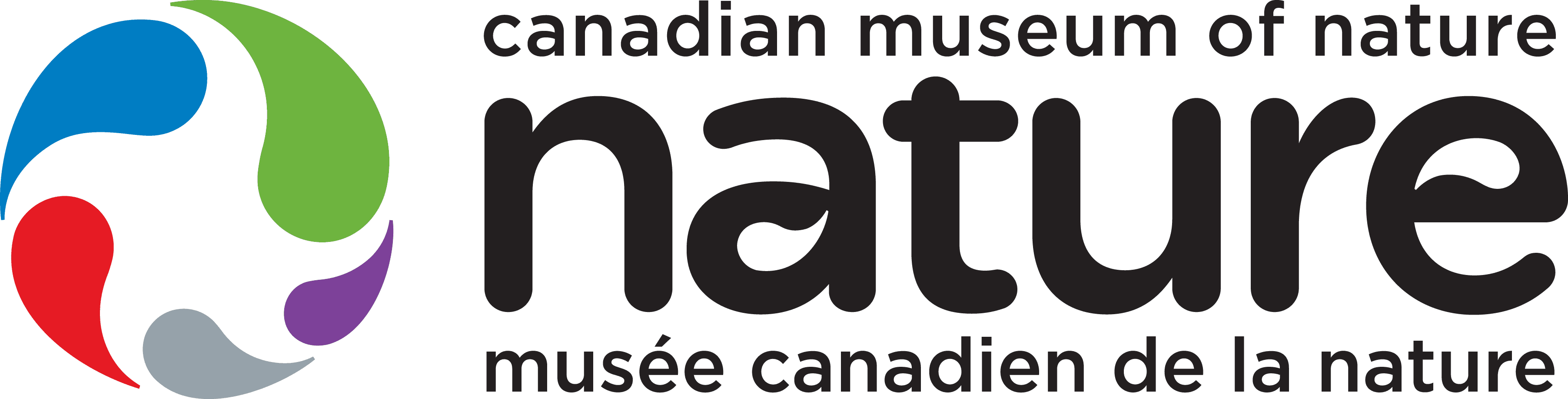 Canadian Museum of Nature | Musée Canadien de la Nature